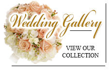 View our wedding gallery and book an appointment today!