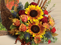 Browse our selection of Fall flowers.